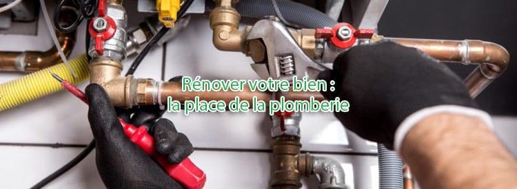 renovation plomberie marseille