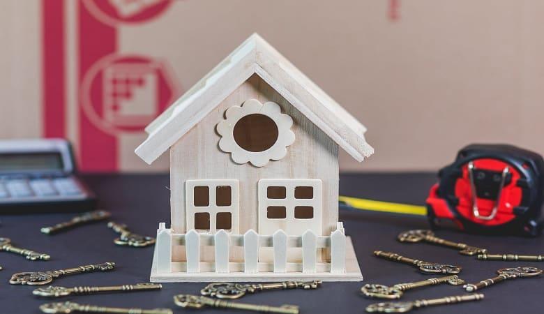 le courtier immobilier en ligne est il moins cher