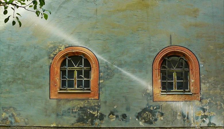 les avantages de faire rénover sa façade par des experts certifiés