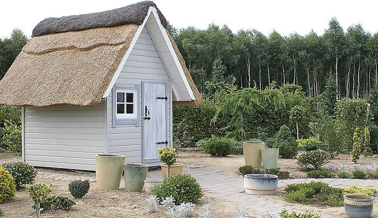 qu'est ce qu'une toiture végétale