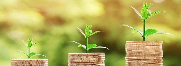 rénovation quelles sont les aides financières en 2021