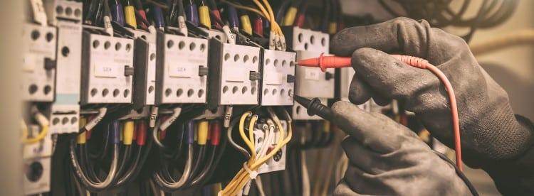 pourquoi le prix de l'électricité varie
