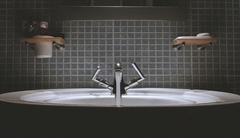 décorer sa salle de bain quels sont les éléments indispensables