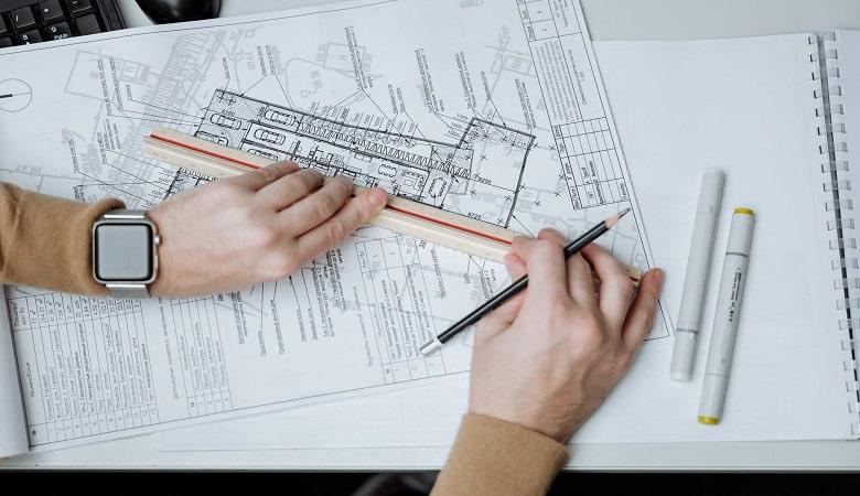 pourquoi s'allier à un architecte pour construire ou rénover sa maison nantaise