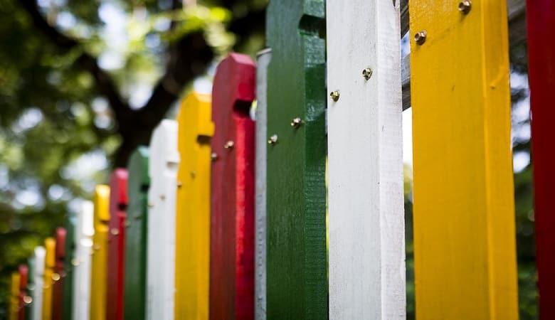 une clôture adaptée à vos attentes