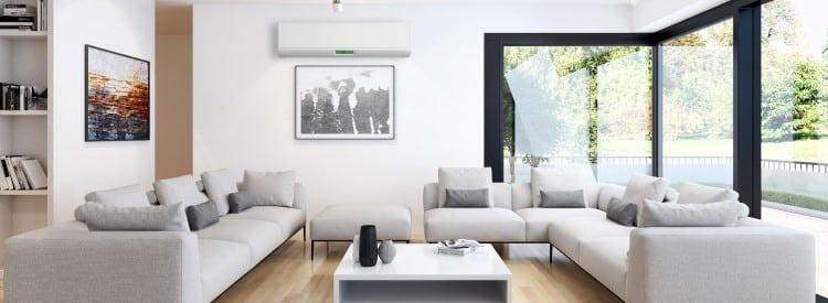 installation climatisation paris
