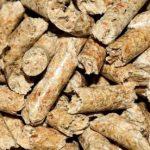 pellets chaudiere