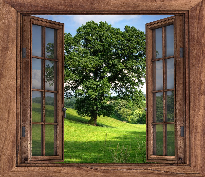 comment améliorer la qualité de l'air intérieur dans son logement