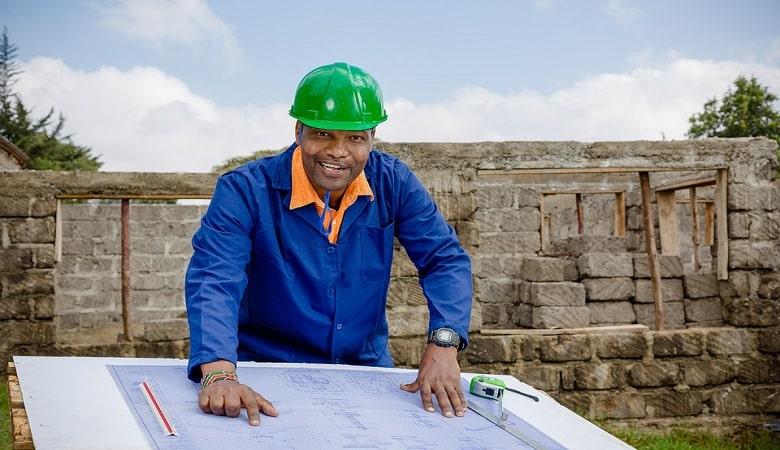 trouver le bon architecte pour la rénovation de votre maison