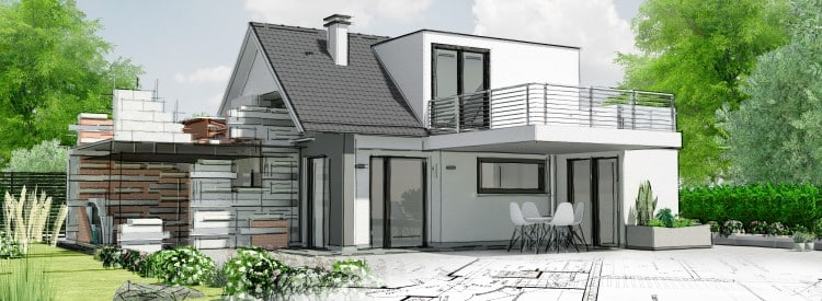 trouver un bon architecte pour la rénovation de sa maison