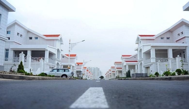 quel avenir pour l'immobilier neuf en ile de france