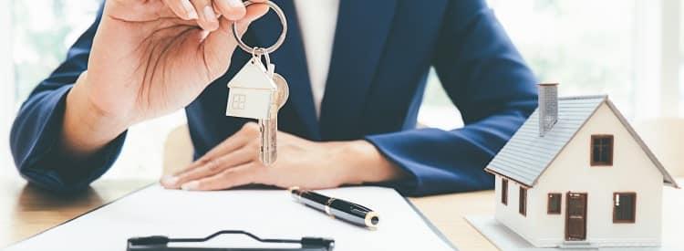bon moment pour vendre immobilier