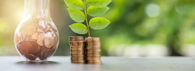economie d energie faites la lumiere sur vos depenses