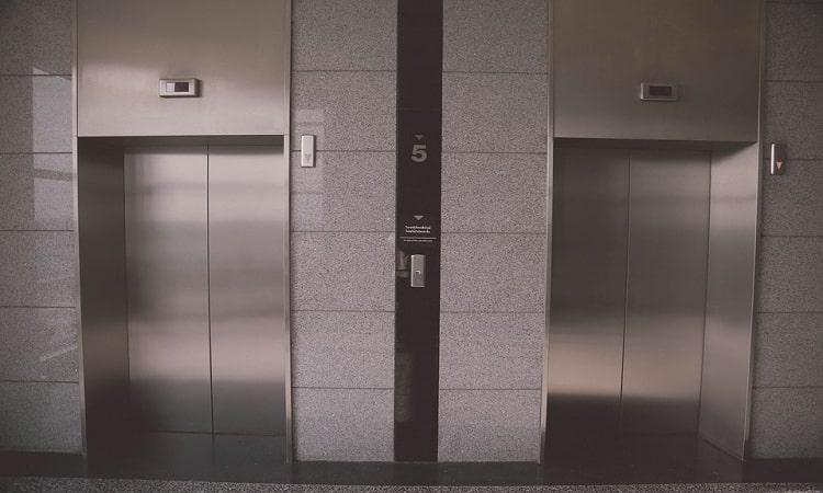 quel type d'ascenseur installer dans un logement ou un local professionnel