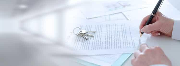 investissement immobilier locatif pour qui