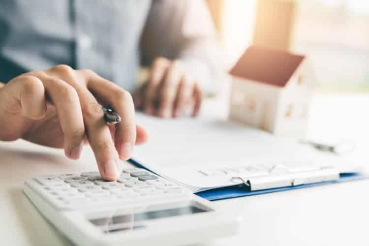 investissement locatif facture fiscale