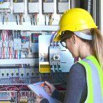 étude gestion technique bâtiment