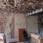 permis de rénovation